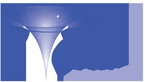 Consortium Euclid